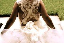 Things Gemmie Bride might like... / by Francesca Reason