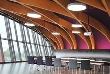 Interior Design  / by Molly Adams