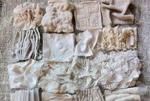 Textile  / by Lori Cropp