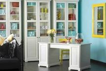 Decorating Ideas for the Home / by Leane Randle