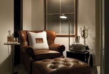 Muebles, de diseño o no / by Ricardo D.