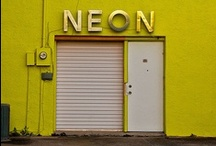 Streetscapes + Facades + Storefronts / by Haley Whiteman