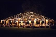 Calista's Wedding / by Chrissa Cooper