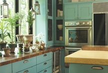 Home Decore / by Shirley Cole-Georgeson