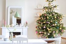 H O L I D A Y / Ideas for all the holidays. / by Jeanelle Echols