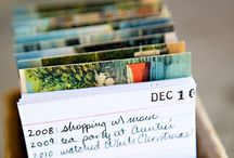 MUST DO THIS!! / by Amanda Keefer Dunn