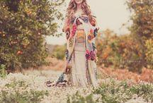 Maternity / by Amanda Keefer Dunn
