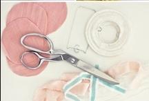 DIY-Craft Ideas / by Asa Pahl
