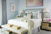 Special Projects: Parents' Guest Room / by Krissy Schmidt
