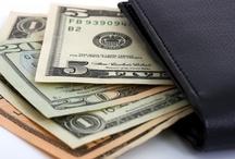 Financial Tips /   / by ~Gabriellyn~