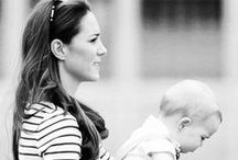 Stalking Kate Middleton. / All things Kate Middleton. / by Rachel {Apple Brides}