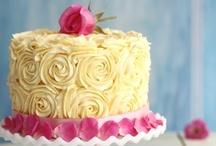 BIRTHDAY IDEAS / by ✯Melissa Gambino McGee-Porter✯