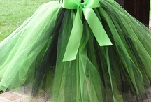 Green / by ✯Melissa Gambino McGee-Porter✯