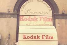 Kodak Love / by Kodak Moments