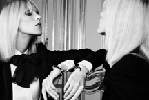 looks / by Anna Jarmosiewicz