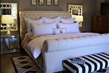 Home Ideas / by Jemma Taylor