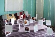 Birthdays / by Kodak Moments