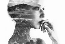Best of others/ Portraits / Best of others / by Asia Radecka
