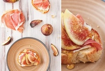 Nella Cucina / by Justine Thomas