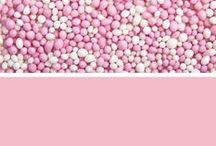 Think Pink / Discover color inspiration in all things pink! / by Sherwin-Williams