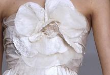 Wedding Gowns / by Jan Jeffreys