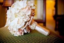 planning my wedding!  / my dream is finally becoming my reality <3 / by Chrissy Eason