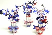 Fourth of July / by Susan