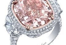Jewels / Jewels I wish I owned, / by Krystle Finke