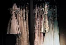 Fashion Inspiration / by Adrienne Abbott