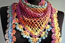 """Knitting & Crocheting / """"SABLE- A common knitting acronym that stands for Stash Acquisition Beyond Life Expectancy.""""  ― Stephanie Pearl-McPhee, At Knit's End: Meditations for Women Who Knit Too Much / by Ramona Moreland"""