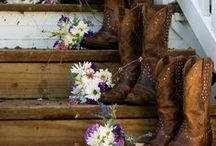 Chelsey's Wedding / Bah Bam. Just doing my MOH stuff. Like a BOSS. / by Codi