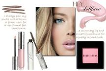 Beauty / by Ladies' Home Journal