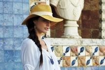 My Style / by Laura Gabriele-Enriquez