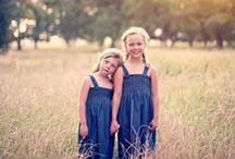 My Sweet Babies / by Shannon Morris