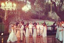 wedding / by Heather Trueman
