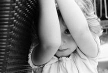 black & white / by Verena´s schoene Welt