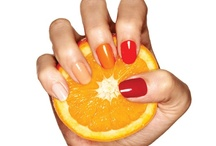 Nail Art / by Ladies' Home Journal