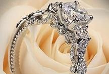Wedding / by Emilie Murphy