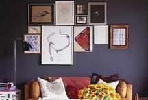 DIY Ideas / by Sheri Frame