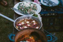 cook.book / by Andreas Gegenfurtner