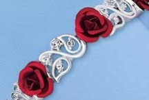 Roses / Sweet as a rose!  / by AmeriMark®