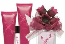 Beauty Boutique® / Discount, Name Brand Beauty Supplies.   / by AmeriMark®