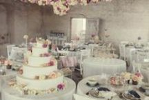 dream wedding / never to young to plan ;) / by Sarah O'Brien