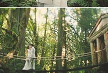 Wedding / Wedding / by Cari Grimes