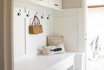 Dream Home {other interiors} / by Laura Suess