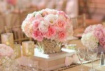 wedding fun!! / by Amy Renaldi