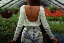 Style / by Jenny Roberts