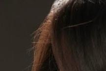hairs / by Shana White