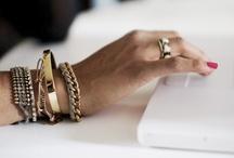 PR, Blogging, Web Design  / by Jeannine O'Neil