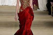 Pretty Dresses / by Lisbon Girl